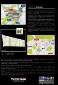 33 Bordeaux, Eysines L'Alienor - Azur InterPromotion - Page 3