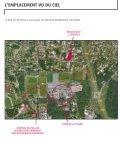 33 Bordeaux, Eysines L'Alienor - Azur InterPromotion - Page 5