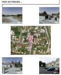 33 Bordeaux, Eysines L'Alienor - Azur InterPromotion - Page 6