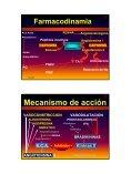 Inhibidores de la Convertasa de angiotensina - Page 4
