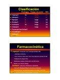 Inhibidores de la Convertasa de angiotensina - Page 6