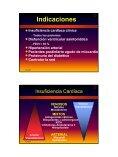 Inhibidores de la Convertasa de angiotensina - Page 7