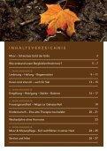 Moorfibel - Das Johannesbad - Seite 2
