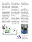 Irrigation Water Treatment - AquaPulse Systems - Page 2