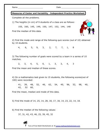Excellent Math Worksheets Free Printable K5 Learning Launches ...