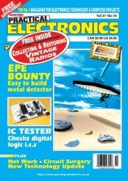EPE 2002-10.pdf - Parent Directory