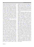 Effects of Caulerpa racemosa var. cylindracea on prey availability ... - Page 2