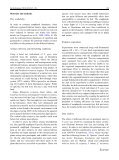 Effects of Caulerpa racemosa var. cylindracea on prey availability ... - Page 3