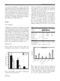 Effects of Caulerpa racemosa var. cylindracea on prey availability ... - Page 4