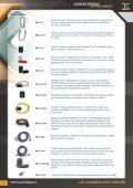 RAMOS Optima - Conteg - Page 3