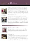Oxford Thinking - Exeter College - Page 2