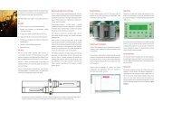 Traffic Controller - EC2 Light - Imtech