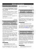 08 | 2011 - Biglen - Seite 3