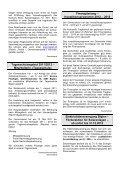 08 | 2011 - Biglen - Seite 4