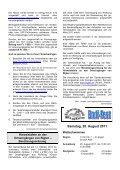 08 | 2011 - Biglen - Seite 5