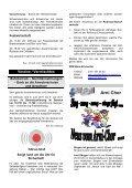 08 | 2011 - Biglen - Seite 6