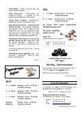 08 | 2011 - Biglen - Seite 7