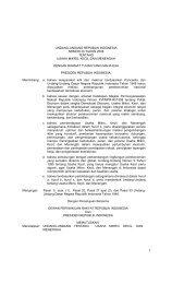 1 undang-undang republik indonesia nomor 20 tahun ... - Smecda