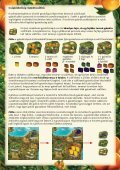 Finca játékszabály - Page 6