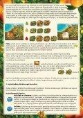 Finca játékszabály - Page 7