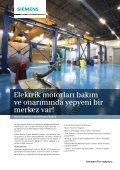 Fiyat Listesi • 14 Ocak 2013 - Teknika Otomasyon - Page 3