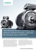 Fiyat Listesi • 14 Ocak 2013 - Teknika Otomasyon - Page 6