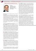 3 RU 100 Fragen 7-07.indd - spb-hamburg.de - Page 2