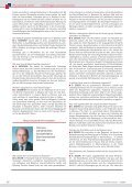 3 RU 100 Fragen 7-07.indd - spb-hamburg.de - Page 4