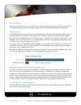 mixi Mixes ioDrives into a MySQL Database to Achieve ... - Fusion-io - Page 4