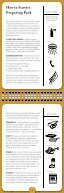 Tenderloin Brochure - eNR Services, Inc. - Page 3