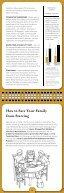 Tenderloin Brochure - eNR Services, Inc. - Page 4