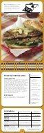 Tenderloin Brochure - eNR Services, Inc. - Page 6