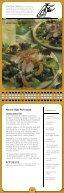 Tenderloin Brochure - eNR Services, Inc. - Page 7