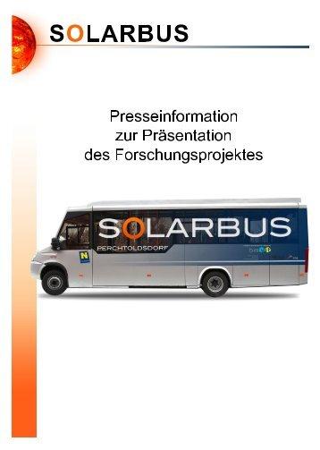 PDF 867 KB - Solarmobil Austria