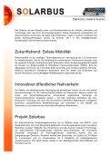 PDF 867 KB - Solarmobil Austria - Seite 2