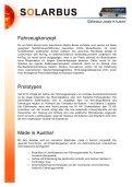 PDF 867 KB - Solarmobil Austria - Seite 3