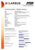 PDF 867 KB - Solarmobil Austria - Seite 5