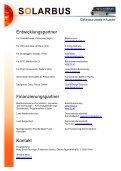 PDF 867 KB - Solarmobil Austria - Seite 6