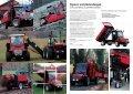 pdf download - Hell Landmaschinen - Seite 5
