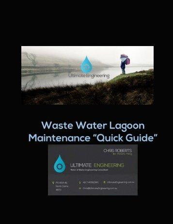 Wastewater-Lagoon-Maintenance-Guide