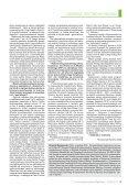 Ja sne, że Czę sto cho wa! - śląska izba budownictwa - Page 2