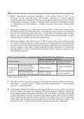 Identyfikacja obszarów wzrostu i stagnacji w przestrzeni Dolnego ... - Page 4