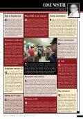 Cidades italianas e brasileiras viabilizam ... - Comunità italiana - Page 7