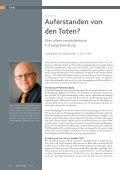 Auferstanden von den Toten? - IS & R GmbH: Investment Strategy ... - Seite 2
