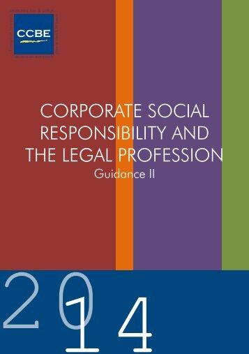 EN_CSR_Guidelinespd1_1395048991