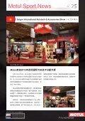 25 Motul.Sport.News - Page 4