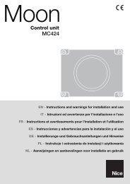 IST280.4858 rev01 MC424:Layout 1 - Mgelettroforniture