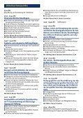 Rechnungslegung derVereine - Lansky Ganzger & Partner - Seite 2