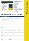 Rechnungslegung derVereine - Lansky Ganzger & Partner - Seite 4