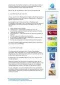 Lineamientos para centros empresariales - Coparmex - Page 2